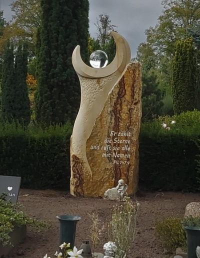 Lansmann Sternenkinder